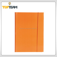 Continued hot colourfulplastic file folder wholesale,elastic closure arch folder,plastic expandable file folders