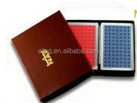 Mini Playing Cards or Mini Poker Cards texas holdem playing cards