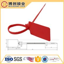 HOT SALE good quality plastic seal kit with different size