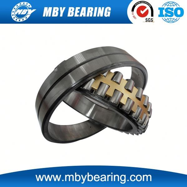 Alibaba best selling chrom steel spherical roller bearing 23126