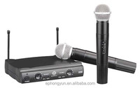 enping microphone,wired microphone