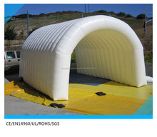 Arch Inflatable Lawn Tent/Inflatable Building Cheap Price for Sale