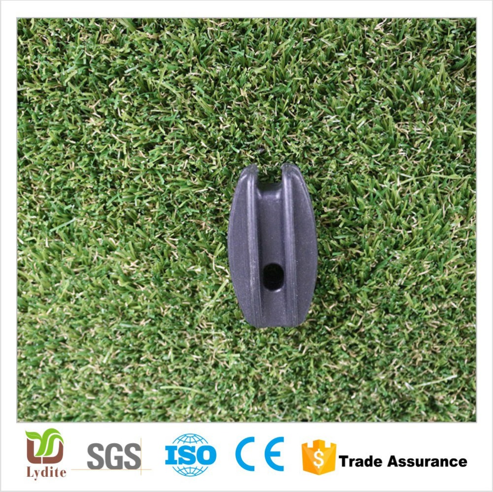 Very versatile and strong egg insulator For Electric Fence