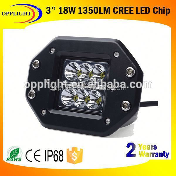 led offroad driving lamp offroad outdoor lamp 24v led work light