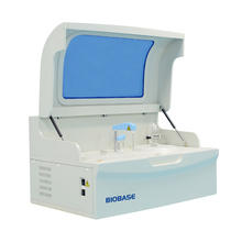 blood testing equipment Medical Lab Equipment Blood testing machine/ biochemistry analyzer