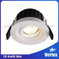 2015 new office fashion decorative led modern ceiling lamps