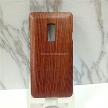 Unique cell phone accessories,upgraded unique custom cell wood phone case