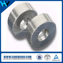 Metric,DIN,GB,Whitworth,Unified,Triangular,Trapezoidal, Acme Thread Roller Die