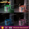 /product-detail/modern-reception-desk-with-led-light-60401629339.html