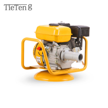 high quality air- cooled robin gasoline engine 50cc 4 stroke engine
