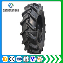 China Best Sale agricultural 11.2-24 12.4-24 12.4-38 14.9-24 tractor tyre