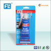 RTV Silicone Gasket Maker( sample is free ,85g)TUV,ROHS,SGS certificates