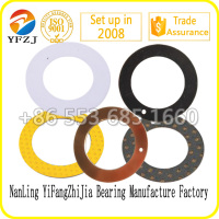 direct manufacturer round gaskets/tapered gasket/gasket