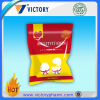 Multivitamin Soluble Powder For Poultry Vitamins