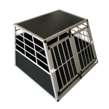 dog cage cover pattern pet cage divider dog crate for car