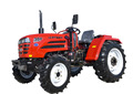 244 254 304 354 24HP 25HP 30HP 35HP small Farming tractors made in China