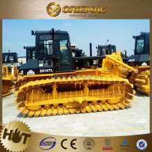 sd16 shantui bulldozer for sale r c bulldozer