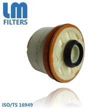 Fuel Filter Compatible With HILUX