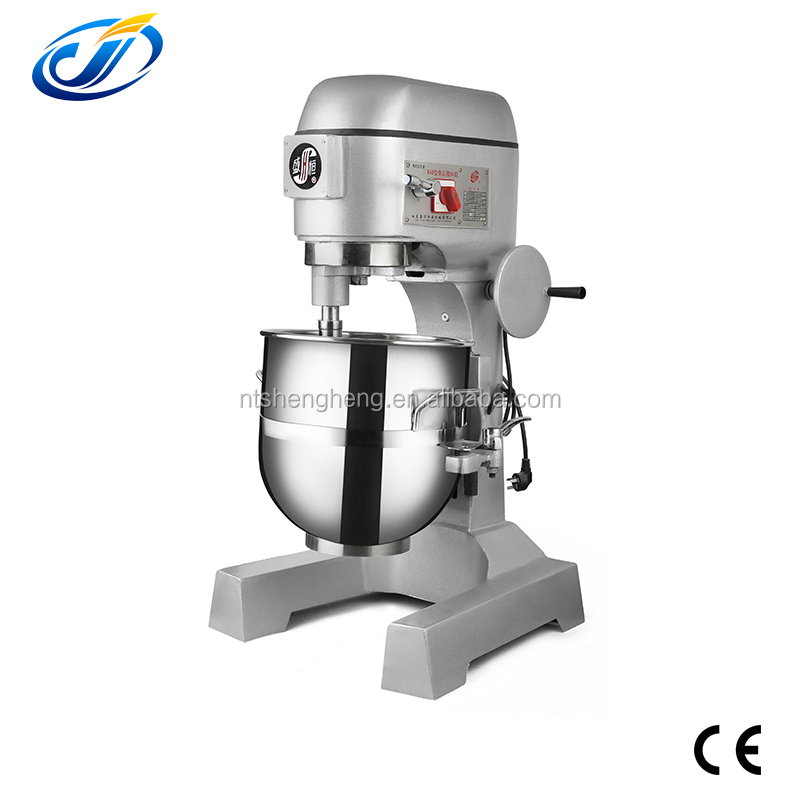 Stand cake mixer 40l and stand cake mixer 40 l