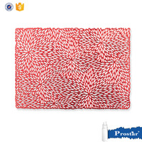 china supplier factory supply wholesale pvc table mat with good offer