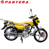 2016 Fashionable Model Chinese Powerful Cheapest 150cc Street Motorcycle