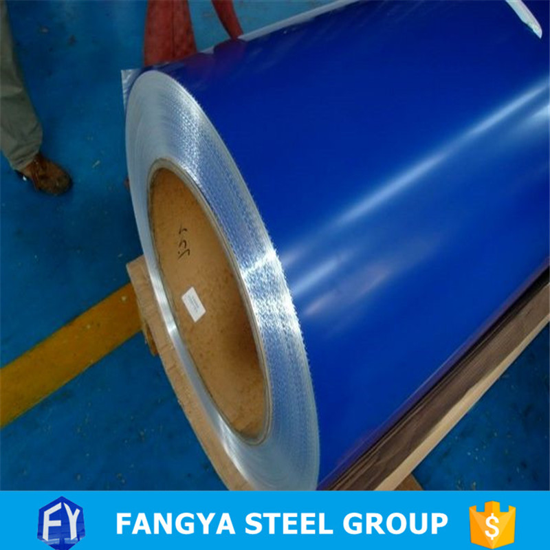 trade assurance supplier ! ppgi gi zinc coil china supplier galvalume price/ppgi importers with high quality