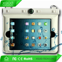 wholesaler waterproof case for mini ipad