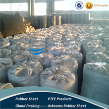Emulsion-polymerized styrene butadiene rubber (E-SBR)