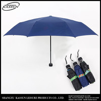Waterproof advertising wholesale cheapest folding umbrella