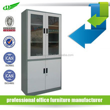 Top Quality factory direct price Assured Safe Steel Air Locker Cabinet For Gym And School
