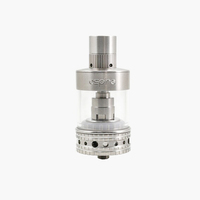 The newest product aspire atlantis mega sub ohm coils 0.3 ohm