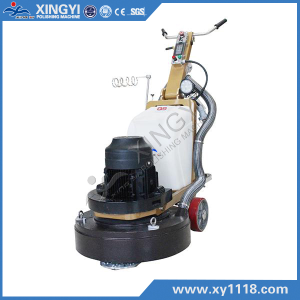 vacuum cleaner ash vacuum cleaner portable vacuum cleaner water filter vacuum cleaner
