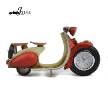 Newest selling good quality mini model motorcycle with competitive price