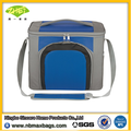 promotional double layer cooler bag