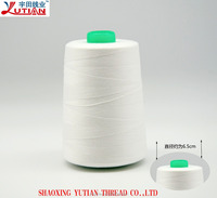Hot sale sewing thread to hand embroidery designs for wedding dress