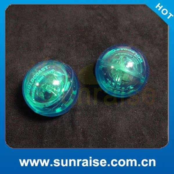 hot selling promotional toy flat ball