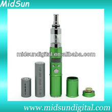 ego-ce4 china free shipping electronic cigarette,cute electronic cigarette,true vapor electronic cigarette