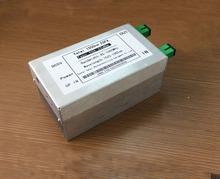 New mini HTTP Catv EDFA 1550nm fiber optic 17db 1550nm EDFA