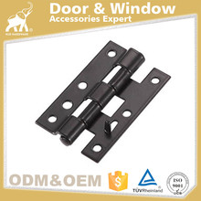Promotional Bathroom Kitchen Door Vertical Door Hinges