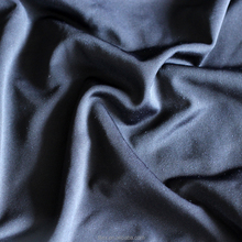 100% Polyester yarn dyed fabric/mesh fabric/tricot loop velvet for garment,home textile,sofa