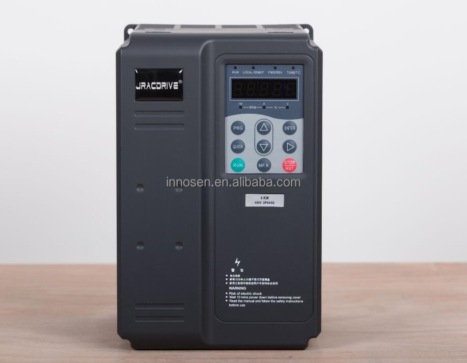 Growatt 1.5KW 3KW 5KW grid tie solar inverter