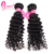 Cheap Affordable Good Brazilian Curly Cabelos Human Hair Weave Extensions On Sale