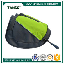 Outdoor road waterproof Green bike racing bags