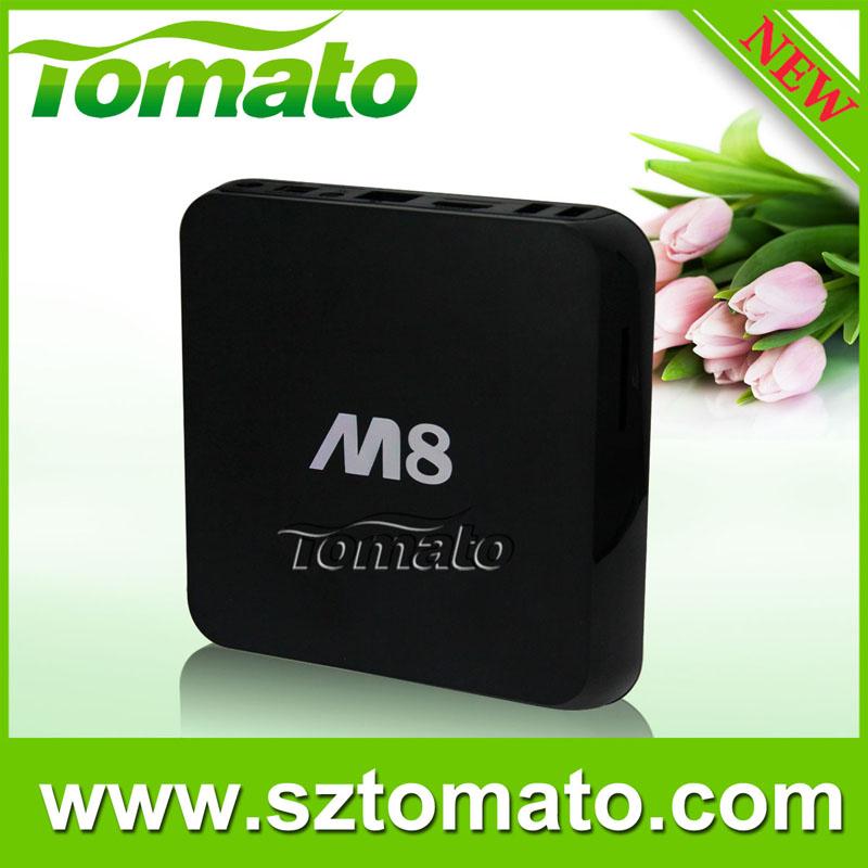 Мини Пк Андроид Mk812