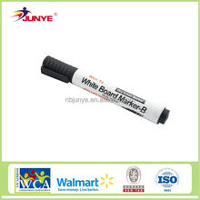 Beautiful and excellent product glitter whiteboard marker