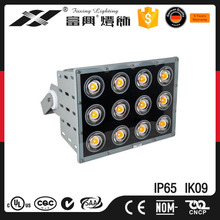 High power and high brightness citizen chip led grow lights