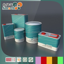 Smach Cheap Price Synthetic Enamel Paint