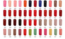 Hot sale!!! Most popular Free acrylic nail samples,organic ripple gel nail paint,nails salon supply and beauty