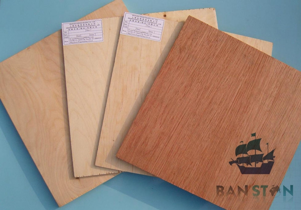 Commercial Plywood China Suppliers / Okoume, Bintangor, Birch, Poplar, Pine Wood Plywood furniture grade oak plywood