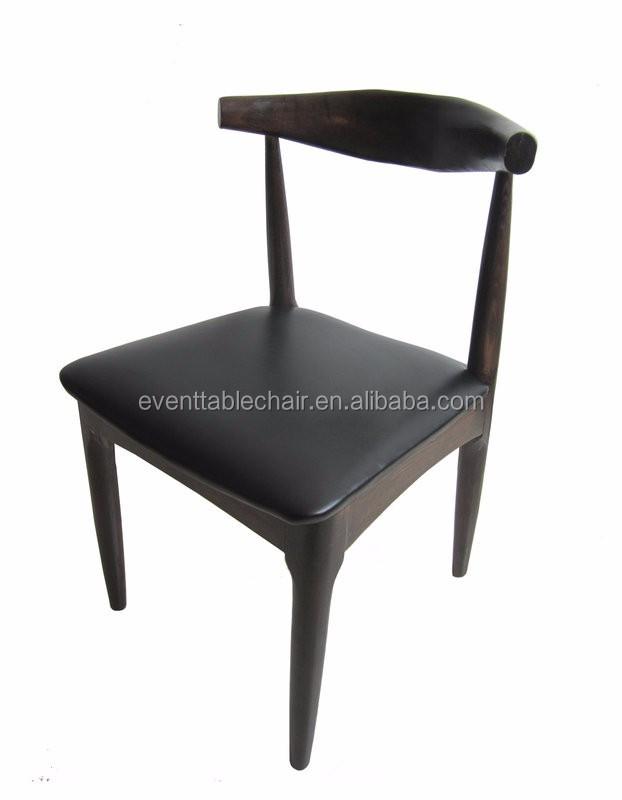 Low Price Elgant Solid Wood Table Chair Set Restaurant Chairs Buy Restauran